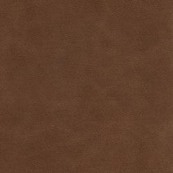 VINTAGE FOC 80288 Poplar | Naturleder | BOXMARK Leather GmbH & Co KG