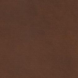VINTAGE FOC 80290 Acacia | Naturleder | BOXMARK Leather GmbH & Co KG