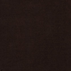VINTAGE FOC 80295 Conker | Naturleder | BOXMARK Leather GmbH & Co KG