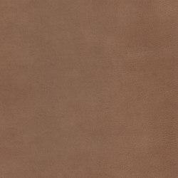 VINTAGE FOC 80555 Paulownia | Naturleder | BOXMARK Leather GmbH & Co KG