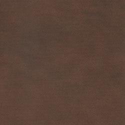 VINTAGE FOC 80666 Sweet Gum | Naturleder | BOXMARK Leather GmbH & Co KG