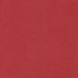 XTREME EMBOSSED 39137 Rnate | Natural leather | BOXMARK Leather GmbH & Co KG