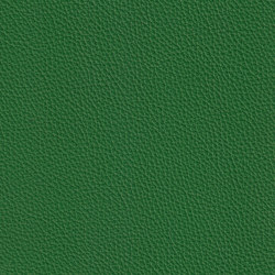 XTREME EMBOSSED 69121 Mull   Natural leather   BOXMARK Leather GmbH & Co KG