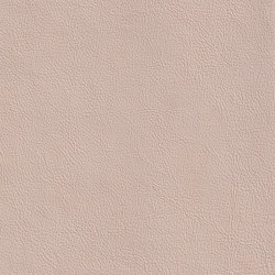 XTREME SMOOTH 15510 Alexander | Cuero natural | BOXMARK Leather GmbH & Co KG