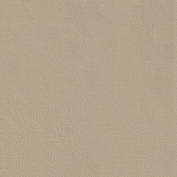 XTREME GLATT 15514 Roosevelt | Naturleder | BOXMARK Leather GmbH & Co KG