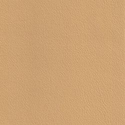 XTREME GLATT 15752 Nansen   Naturleder   BOXMARK Leather GmbH & Co KG