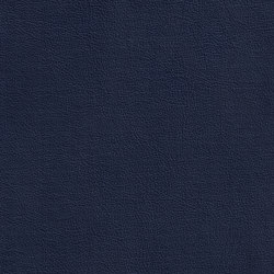 XTREME GLATT 55520 Henderson | Naturleder | BOXMARK Leather GmbH & Co KG