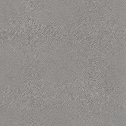 XTREME SMOOTH 75512 Doumer   Cuero natural   BOXMARK Leather GmbH & Co KG