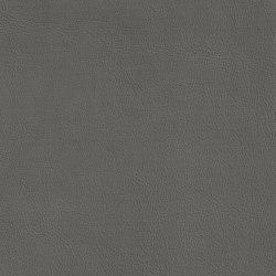 XTREME GLATT 75513 Gossler   Naturleder   BOXMARK Leather GmbH & Co KG
