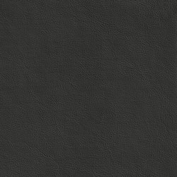 XTREME GLATT 75514 Trinity   Naturleder   BOXMARK Leather GmbH & Co KG