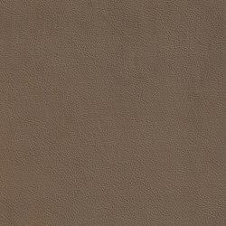 XTREME GLATT 75516 Robertson   Naturleder   BOXMARK Leather GmbH & Co KG