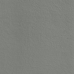 XTREME GLATT 75757 Wisokoi | Naturleder | BOXMARK Leather GmbH & Co KG