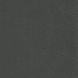 XTREME GLATT 75763 Saunders   Naturleder   BOXMARK Leather GmbH & Co KG