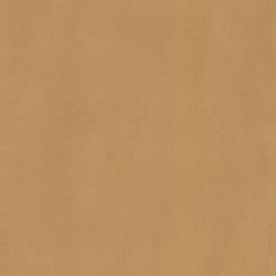 XTREME GLATT 85001 Clarence   Naturleder   BOXMARK Leather GmbH & Co KG