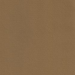 XTREME GLATT 85725 Montagu   Naturleder   BOXMARK Leather GmbH & Co KG