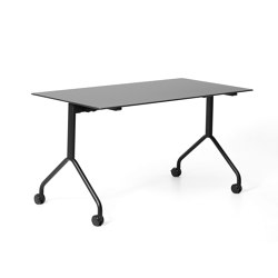 FX table | Desks | rosconi
