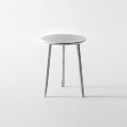 Ballerina 50 | Side tables | Marsotto Edizioni