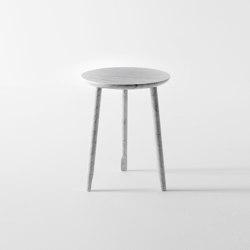 Ballerina 50 | Side tables | Marsotto Edizioni
