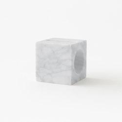 Cone A - Cone B | Living room / Office accessories | Marsotto Edizioni