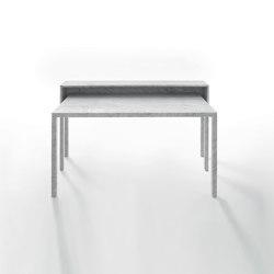Rendez vous 87 | Counters | Marsotto Edizioni