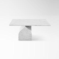 Seesaw 30 | Coffee tables | Marsotto Edizioni