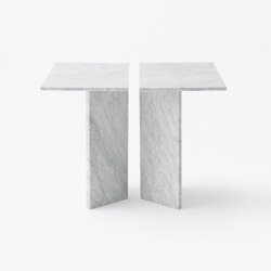 Split B | Tables consoles | Marsotto Edizioni