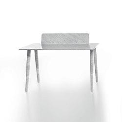Toio | Dressing tables | Marsotto Edizioni
