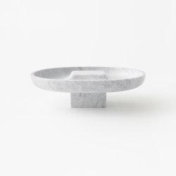 Underbowl L | Bowls | Marsotto Edizioni