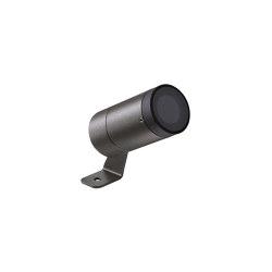 Ginko 1.4 | Lámparas exteriores de pared | L&L Luce&Light