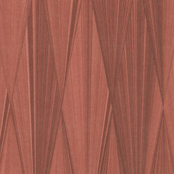 Assemblage | Wall coverings / wallpapers | LONDONART