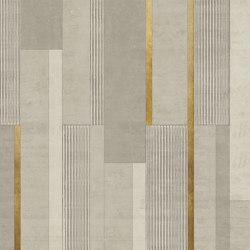 Dynasty | Wall coverings / wallpapers | LONDONART