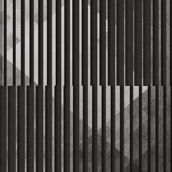 Cris | Wall coverings / wallpapers | LONDONART