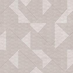 Goodbye | Wall coverings / wallpapers | LONDONART