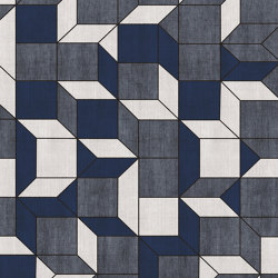 Unity | Wall coverings / wallpapers | LONDONART