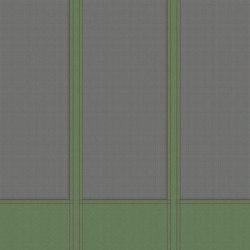 Bordures | Wall coverings / wallpapers | LONDONART