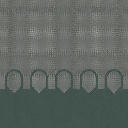 Bonbon | Wall coverings / wallpapers | LONDONART