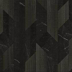 3. Tarsìa | Wall coverings / wallpapers | LONDONART