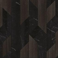 3. Tarsìa | Revestimientos de paredes / papeles pintados | LONDONART
