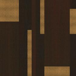 4. Tarsìa | Wall coverings / wallpapers | LONDONART