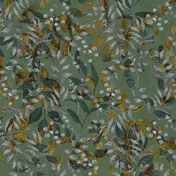 Garden Tale | Wall coverings / wallpapers | LONDONART