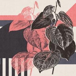 Esoterica | Wall coverings / wallpapers | LONDONART