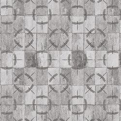Geometric Dragonfly | Revestimientos de paredes / papeles pintados | LONDONART