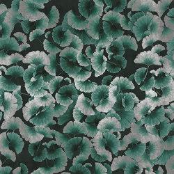 Ginko | Wall coverings / wallpapers | LONDONART