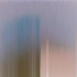 Noise | Wall coverings / wallpapers | LONDONART