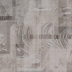 Transitions | Wall coverings / wallpapers | LONDONART