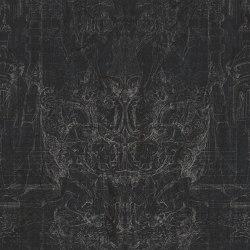 Renaissance | Wall coverings / wallpapers | LONDONART
