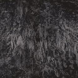 Eden | Wall coverings / wallpapers | LONDONART