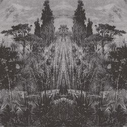 Panorama | Wall coverings / wallpapers | LONDONART