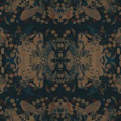 Furisode | Wall coverings / wallpapers | LONDONART