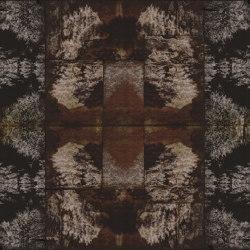 Mirror Lake | Wall coverings / wallpapers | LONDONART